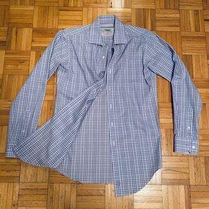 ⭐️2for$20 ⭐️Marc New York Andrew Marc dress shirt